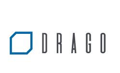 drago_logo_def_1